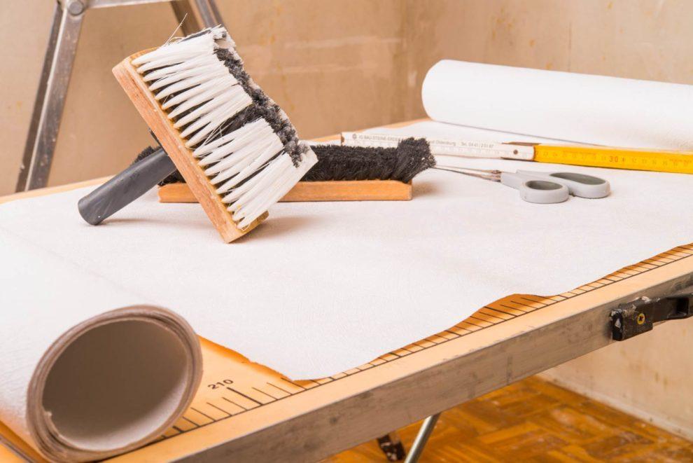 Почему покупать стройматериалы онлайн оптимально